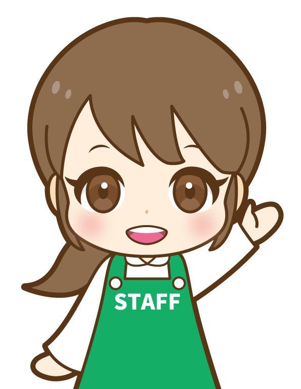 商用OK!イラレ(aiデータ)でキャラ作成します お店や会社のキャラクターを作成してみませんか? イメージ1