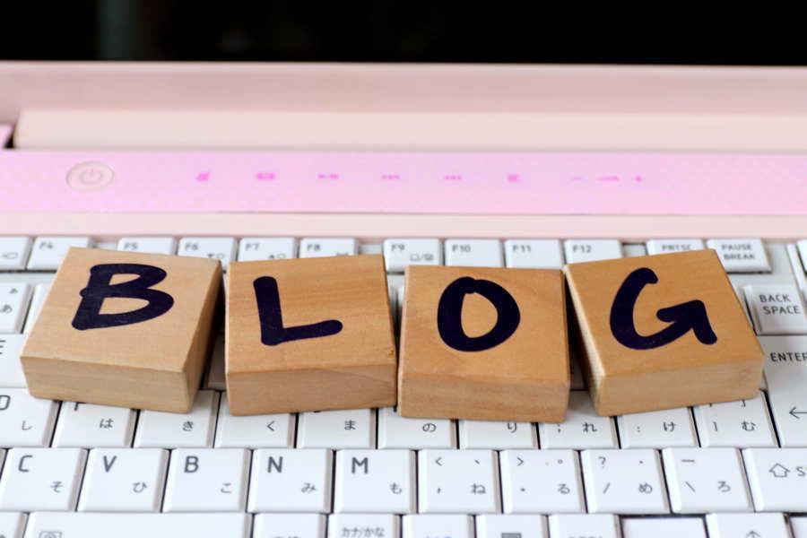 格安で効果的なWebサイト制作及び運営まで行います 「簡単に、費用を抑えて、効果的なホームページを作りたい」方へ