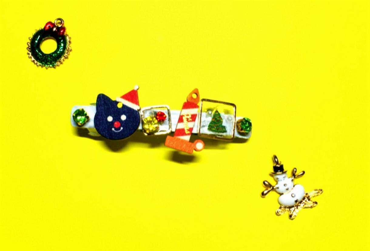 レジンマタニティーキーホルダーの作り方を教えます 可愛いママの為のオリジナルキーホルダーを作りましょう!!