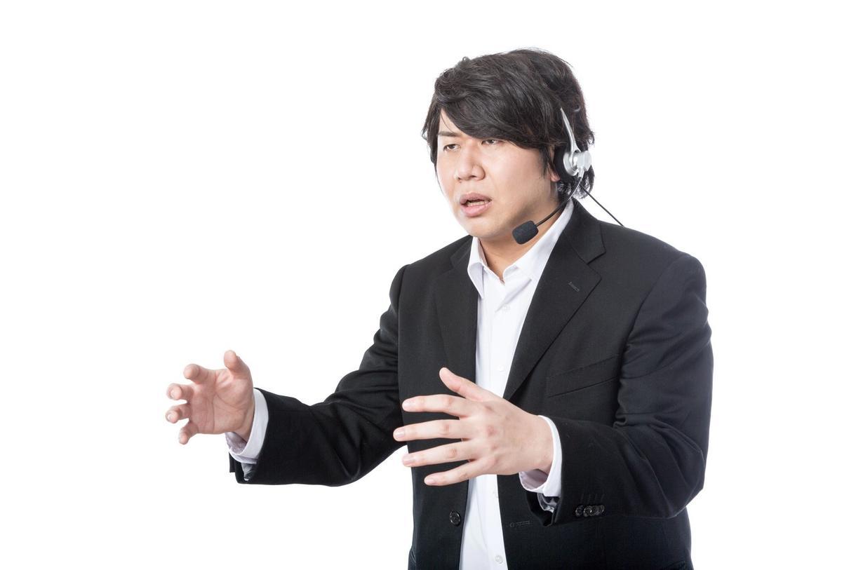 Adobe関連トラブル解決します Adobe製品のトラブル、契約関連、使い方等をお教えします!