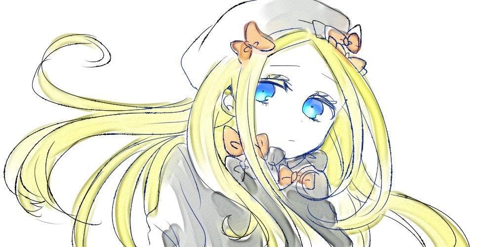 絵を描きます 似顔絵、SNSアイコン描きます〜!