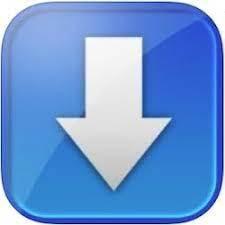 インターネット上の動画をダウンロード代行します 動画をダウンロードしたいけどできない!の悩みに協力いたします イメージ1