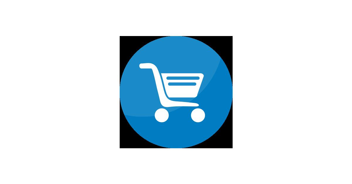 ショッピングカートをインストールして設定します オープンソースのショッピングカートをインストール設定します