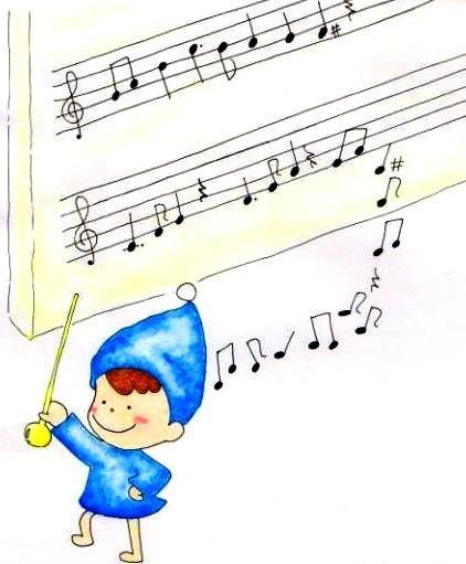 あなたのオリジナルメロディにコードをお付けします 作曲に自信がない方のために、完全お任せも対応いたします! イメージ1