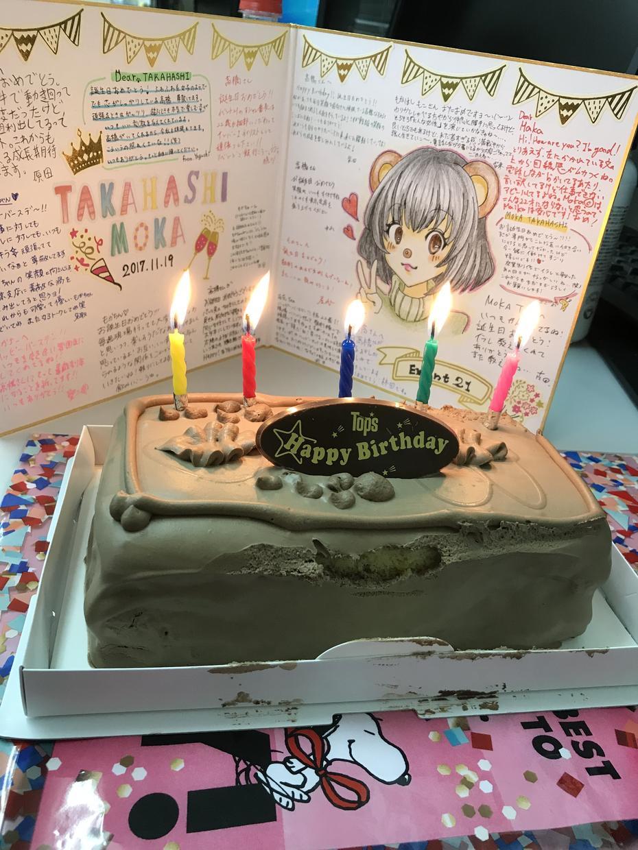 プレゼント用の似顔絵少女漫画風に描きます 誕生日、記念日、披露宴、その他お祝いごとの贈り物に☆