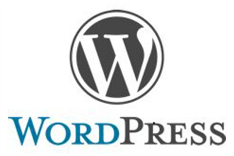 ブログ、ホームページをwordpressで始めたい方、セットアップ(初期設定)お手伝いします。
