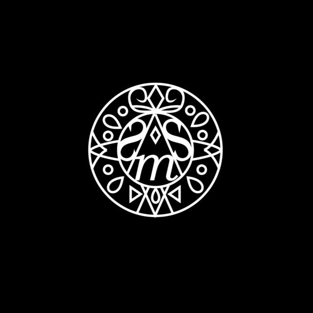 アイデンティティとなるロゴデザインをご提供します 【格安】Simpleで親しみやすいロゴデザインが必要な方へ