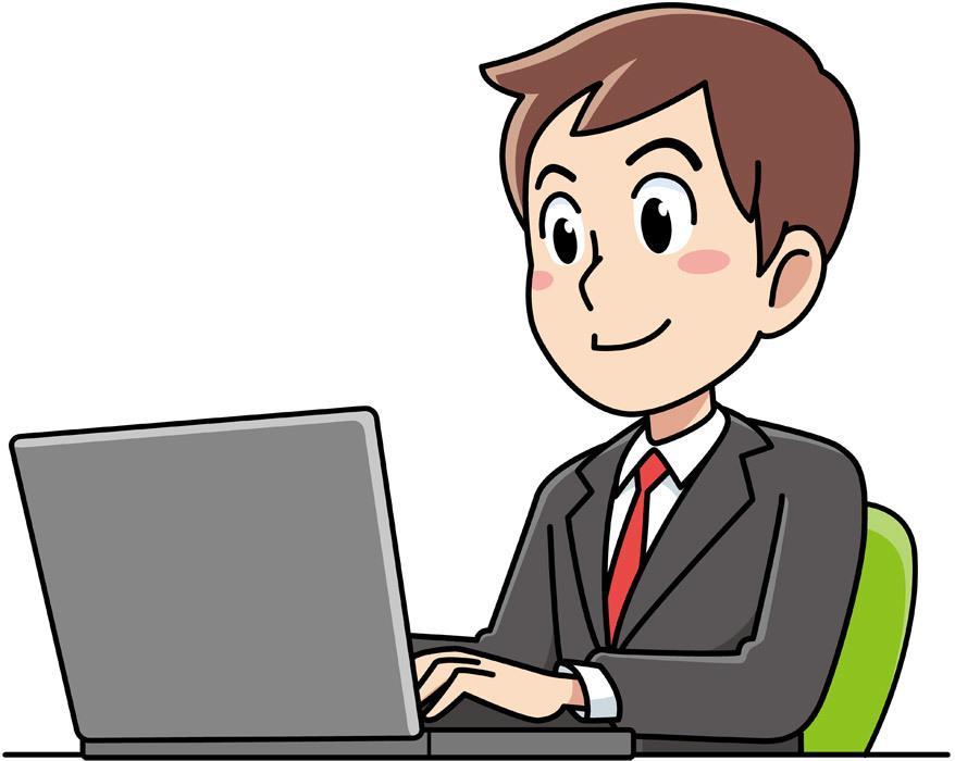 画像データ・PDFデータのテキスト化承ります 【最短即日】手書き書類やデータを急ぎテキスト化したい方へ!! イメージ1