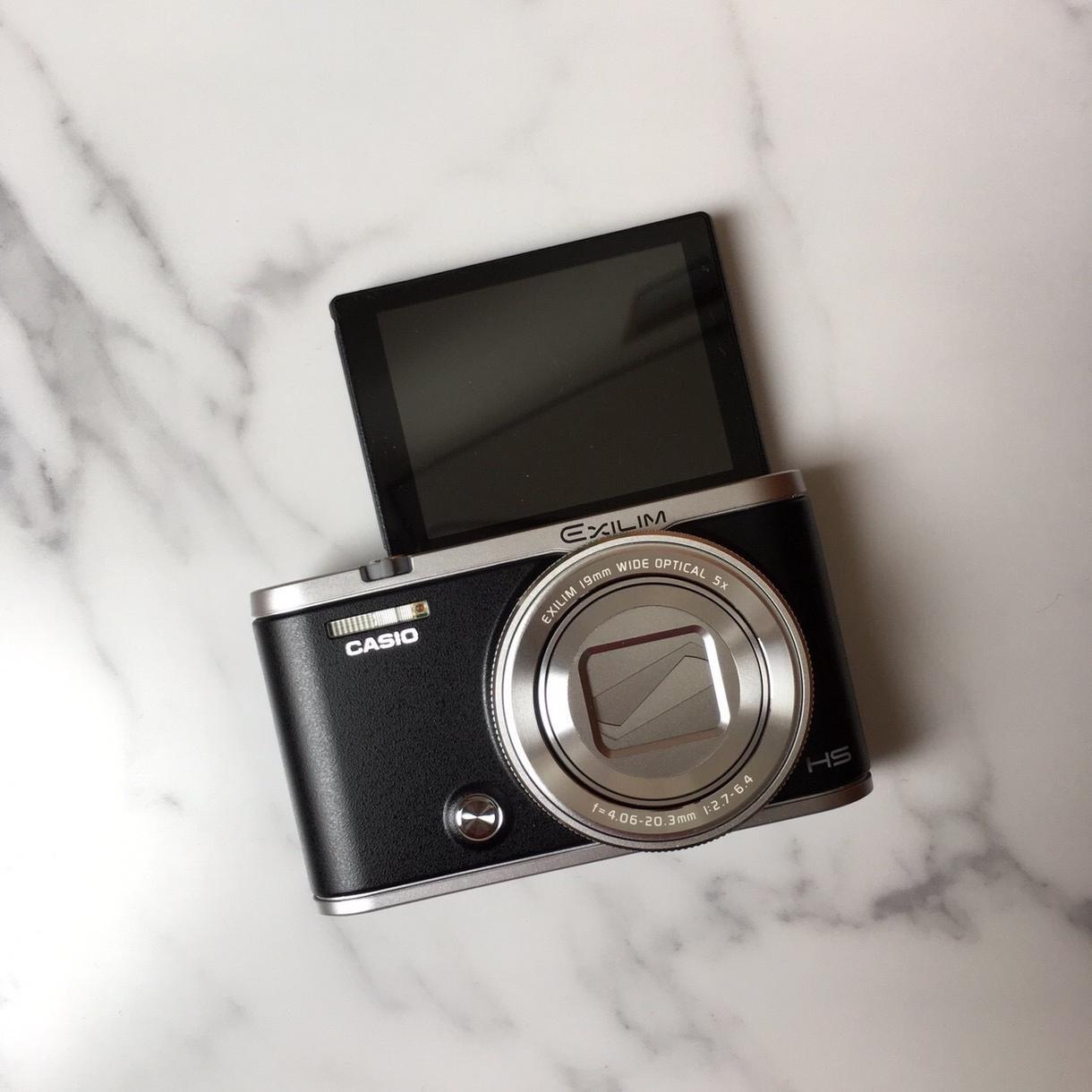 小物の商品撮影をします リアルな口コミ用・SNS用に使えます。