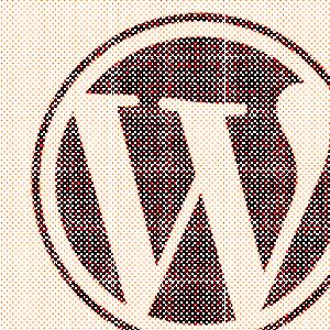 WordPress初心者~中級者の困った解決します カスタマイズ・修正・設定 格安でお受けします!【要事前相談】