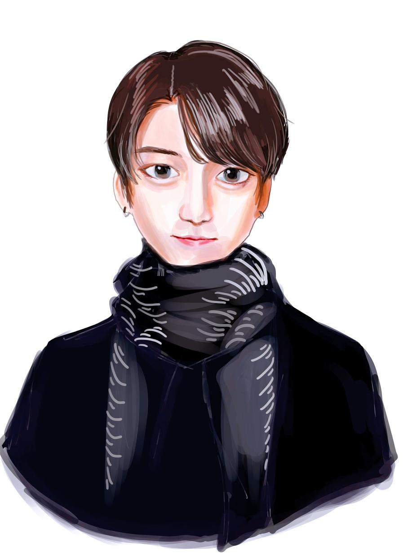 腐女子・BL向けのイラスト描きます 【短納期/女性限定/5月末まで】BL好きさん必見! イメージ1