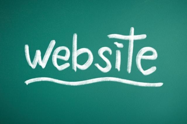 webサイトのちょっとした更新からお請けいたします かゆいところに手が届くお手伝いをさせてください!