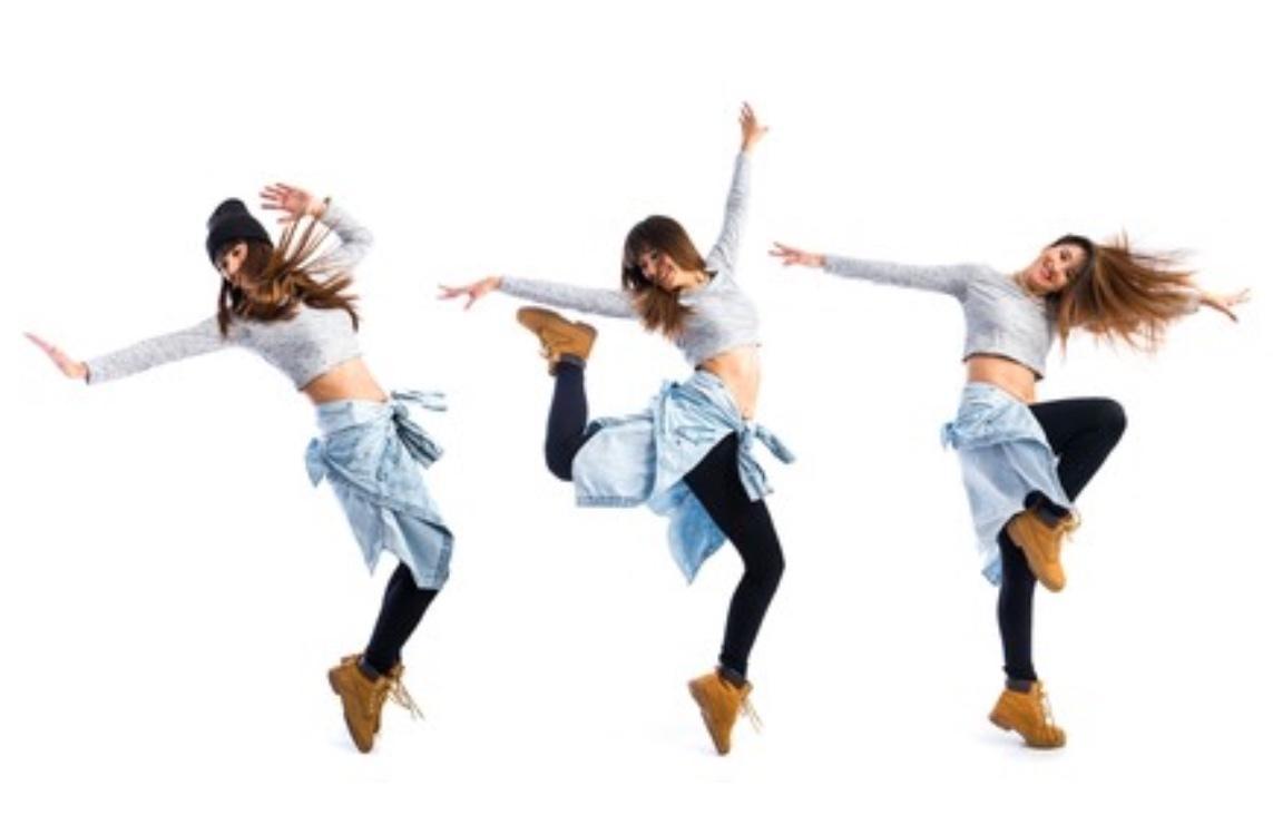 ダンス未経験でもかっこよく見える振り付けつくります せっかくだったらクオリティにもこだわりたいですよね?