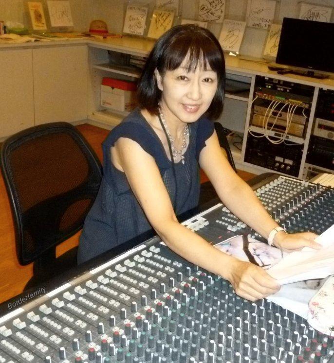 日本語及び多言語でのナレーション録音が出来ます ナレーション・声優や頻繁に変更する短いアナウンスの御依頼 イメージ1