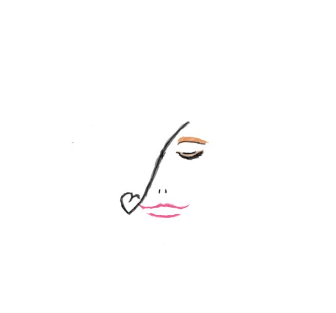 ロゴ作成します ご要望がありましたらお気軽にご連絡ください。