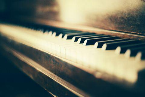 楽譜の清書、浄書、移調など承ります 楽譜の【清書・浄書・移調】見やすい譜面作成いたします イメージ1