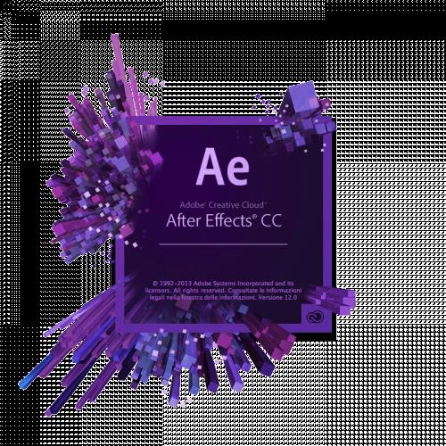 【商用可能】AfterEffects等を使用しハイクオリティのPV・MOVIE・紹介動画何でも作成!