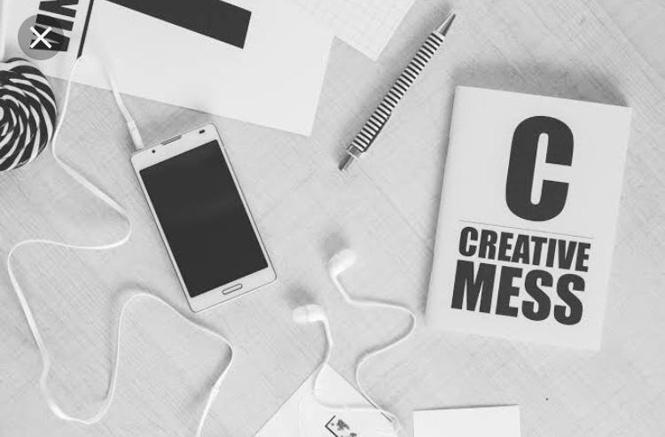 現役のデザイナーが心込めてDMを作成します あなたの伝えたいを伝わるカタチに。