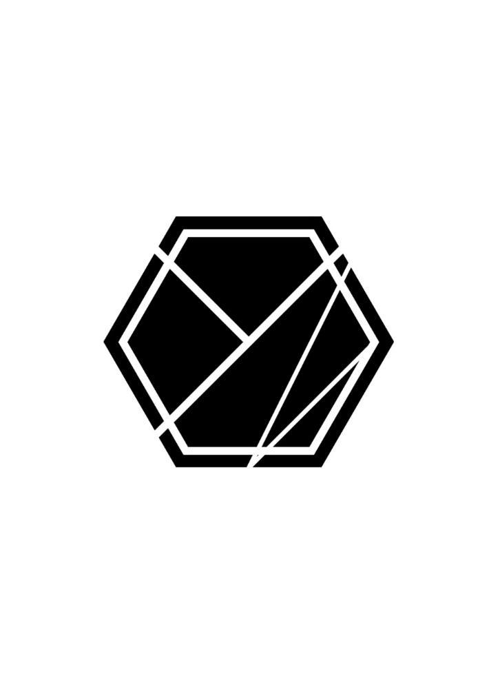 ロゴデザイン承ります あなたのビジネスの宣伝やアピールに有効なロゴデザイン作ります
