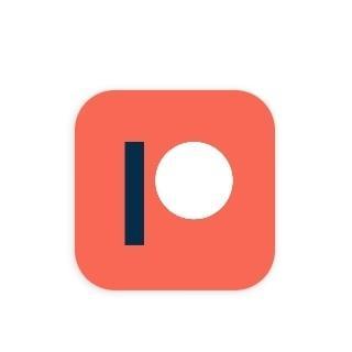 PATREONアプリで分からないことを教えます 相談、アプリ、アメリカ、PATREON、APP、 イメージ1