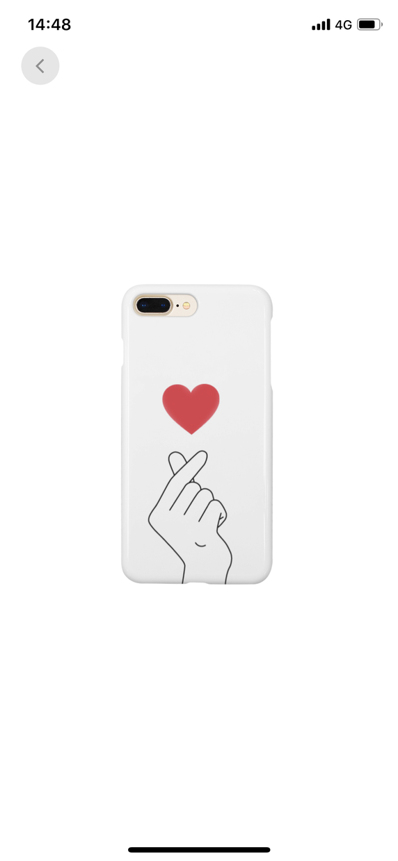 お名前などをiPhoneケースやTシャツにします 誕生日などのプレゼントに最適世界に1つしかない
