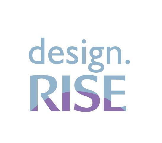 想いに沿ったロゴデザインをお作りします 経験豊富なデザイナーがきめ細やかなご対応で制作させて頂きます