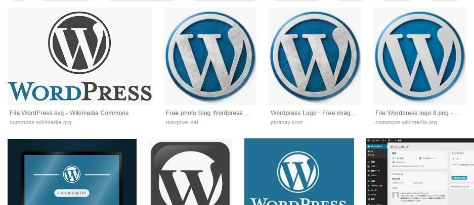 WordPress構築代行と使い方教えます 初心者さんにも図入りで丁寧にお教えし、構築納品いたします。