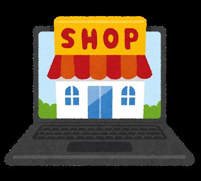 ECサイトの商品画像を作成します あなたの商品画像を作成致します イメージ1
