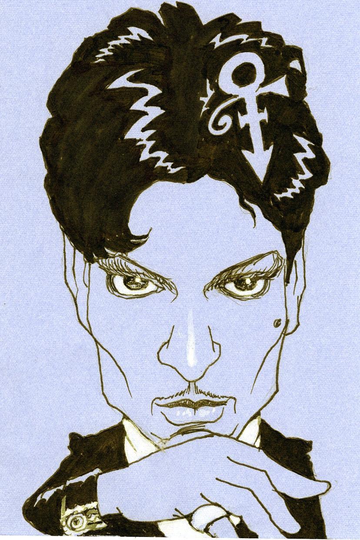 ほっこりする似顔絵をお描きします 記念日のプレゼントに。ご自分のアイコンに。似顔絵はいかが?