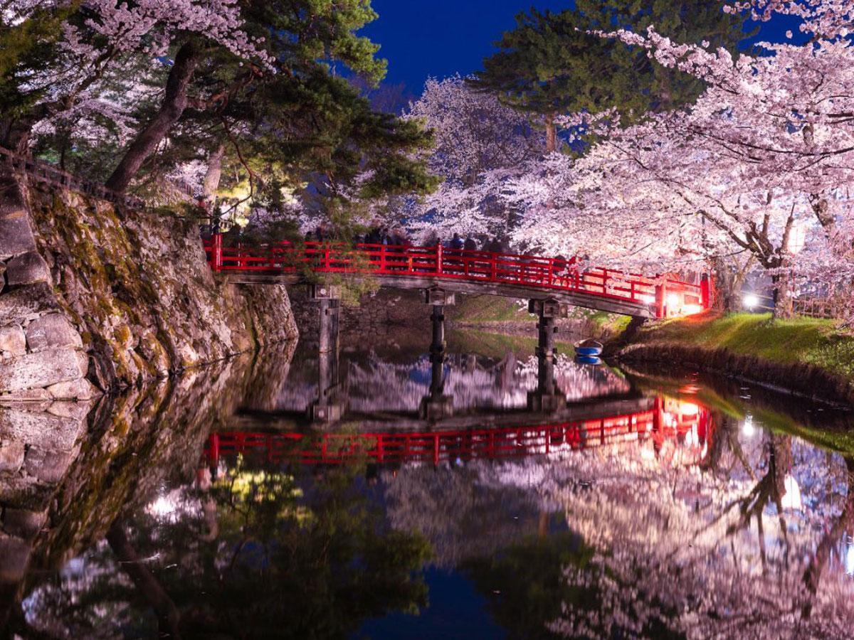 青森県、岩手県の取材代行(ネタ提供)承ります 旅行、観光系のブログを書いてる方!ネタ作りに協力します! イメージ1