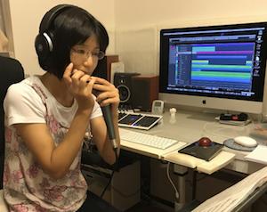 ハーモニカ録音承ります イントロや間奏等にご利用ください。テーマやソロも承ります。 イメージ1