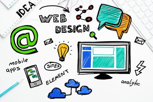 効果的でわかりやすいwebバナー作成します うまくデザインやアイデアが浮かばない方に!企業でも法人でも!