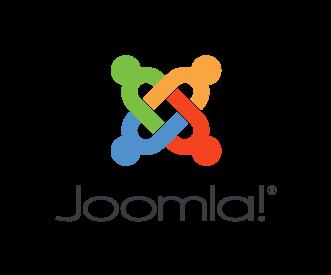Joomla! なんでもご相談にのります Joomla! のプロエンジニアにおまかせ!