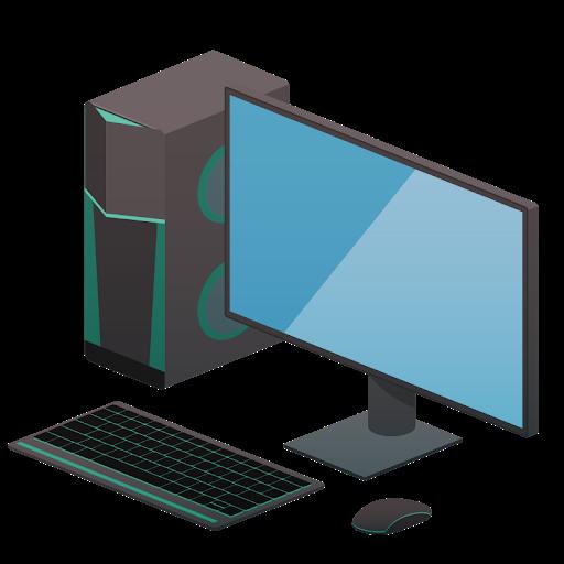 PCの購入や組立に関するご助力をさせていただきます PCを購入したい、組立てたい、なるべく安く済ませたい方へ イメージ1