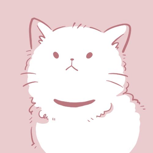 SNS等に使えるゆるい動物のイラスト描きます twitter等のアイコンにどうぞ