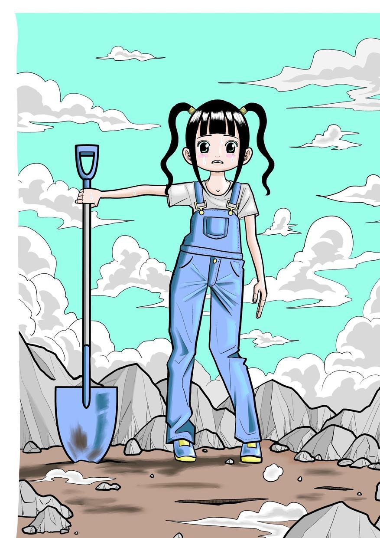 アイコンやイラストを丁寧に描きます ■商業漫画誌でデビューしています■先着10名様割引実施中