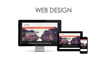 格安なのにハイクオリティ!メンテも簡単!センスのいいWebサイトを作成します!