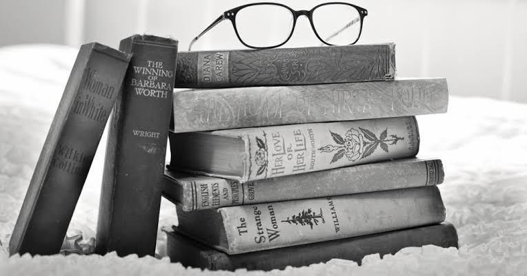 変わりに本を読んでお伝えします 本を読む時間がなくて重要なことだけ知りたい貴方へ