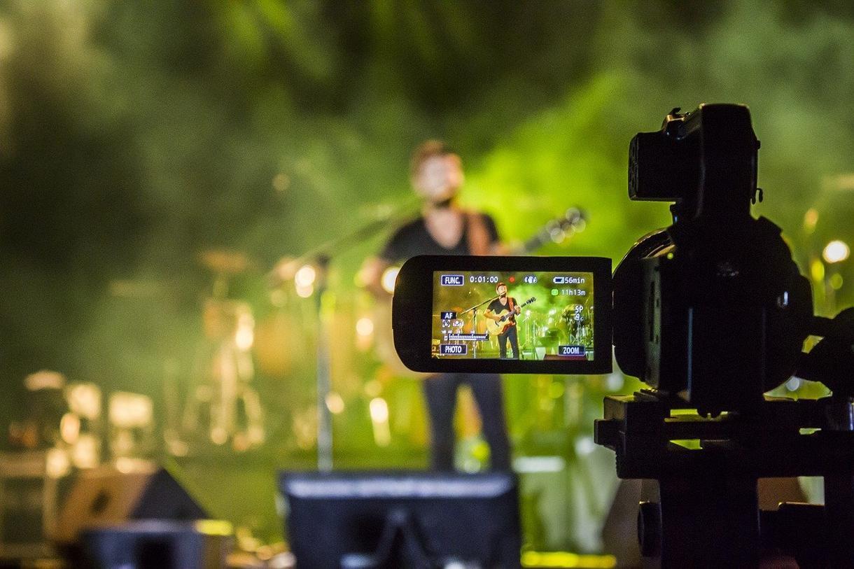 高画質・高音質ライブ配信機材のアドバイスをします Youtube Liveなどのナレーターや歌配信の悩みに イメージ1