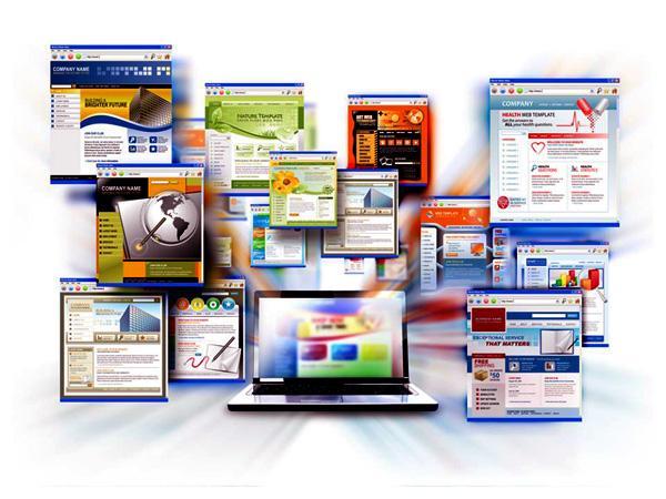 クローラー、スクレイピングの収集ツールを紹介します 企業や店舗、商品情報を自動収集し、簡単にリスト化できます。 イメージ1