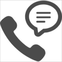 小説の感想をお電話で伝え やる気upにつなげます ダイレクトな会話のやり取りの中で改善点を一緒に探しましょう 文章校正 編集 リライト ココナラ