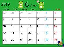 オリジナルカレンダー制作いたします デザインから写真撮影校正込みのフルセットでご提供します!