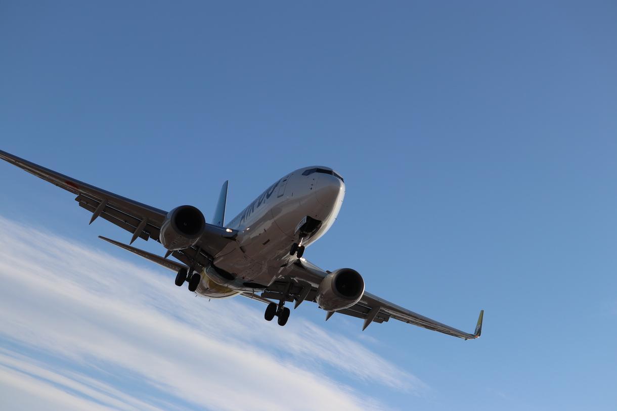 写真売ります 風景や飛行機の写真を待ち受けなどに!