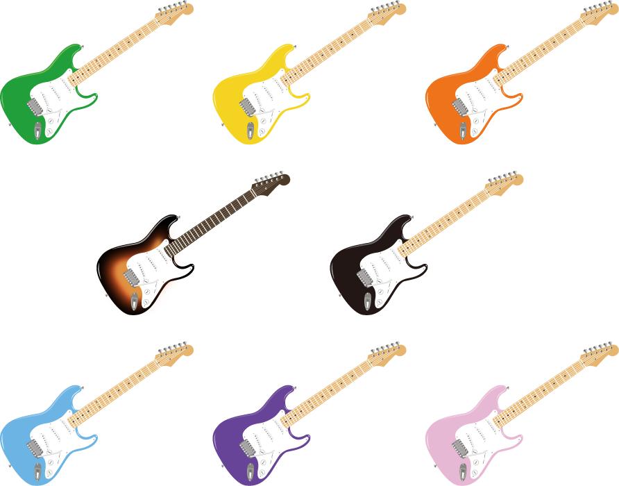 ギター初心者様の上達をサポートします プロギタリストから教えてもらったこと、そのまま教えます