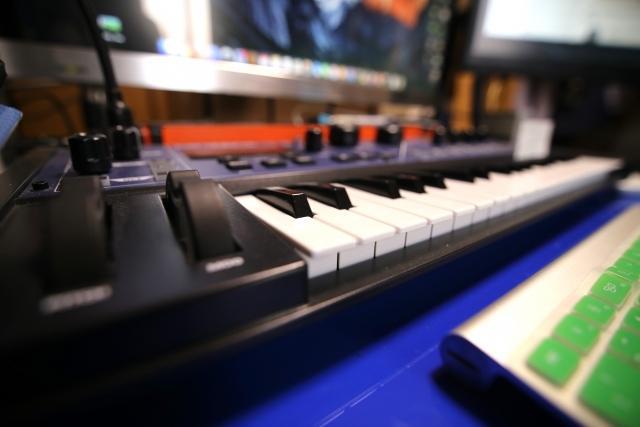 ジングル・ショートソング作成を承ります 気軽なオリジナルソングを作成したい人へ