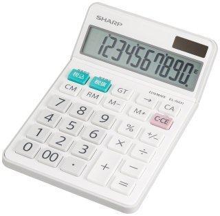 数字電卓打ちします 仕事で何十個も数字を計算しないといけない作業を代行します!! イメージ1