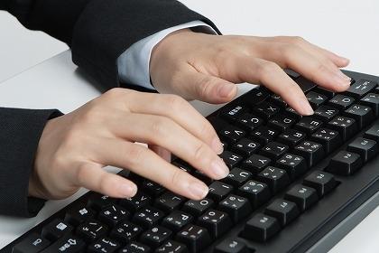 【ネットショップ運営の方】代わりにHTML書きます。