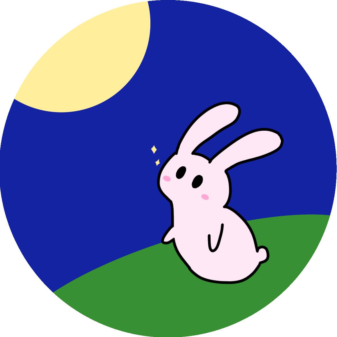 かわいい動物のアイコン描きます Twitterのアイコンなどに使える動物イラストお描きします イメージ1