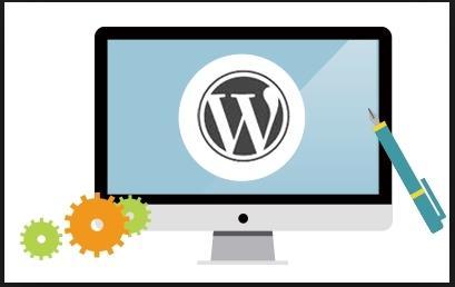 ワードプレスの設置、初期設定の代行を致します 本格的なブログ運営、副業のスタートのお手伝いをします!