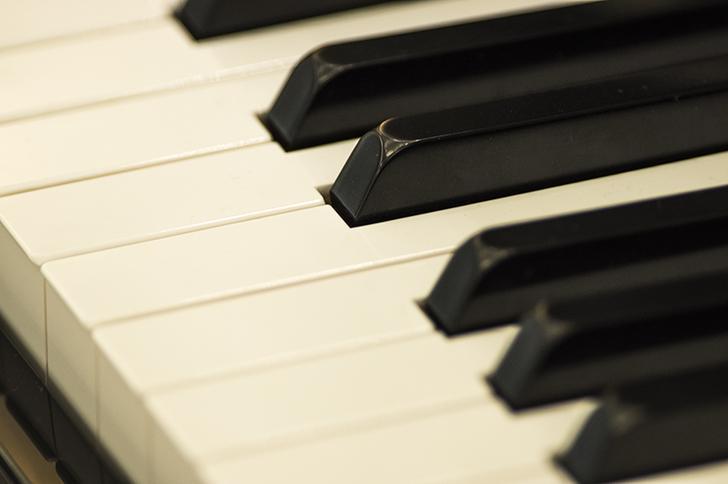 オーダーメイド♪シーンに合うピアノBGMつくります 商用OK◎鑑賞用やYoutube投稿動画など用途は色々です! イメージ1